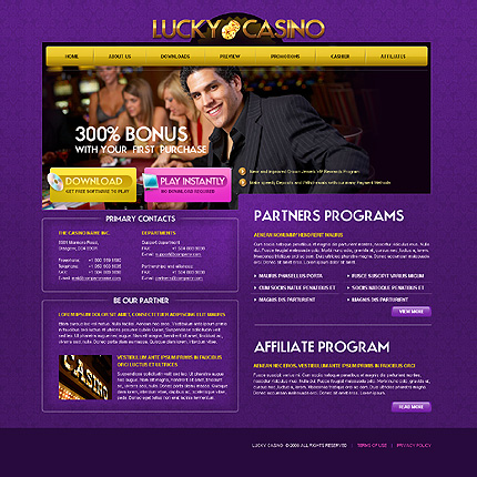 online roulette game real money