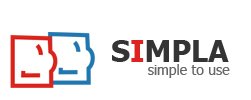 Simpla - simple to use